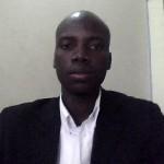 Shafiu Shaibu, Director of Finance and Administration, SEND