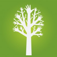 hands tree-02(6).jpg